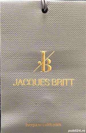 Cămăși barbati Jacques Britt - imagine 14
