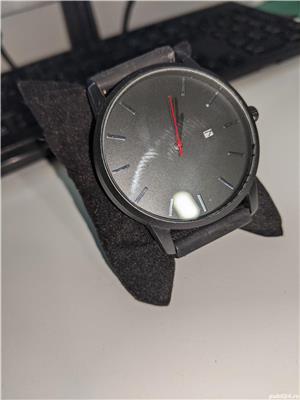 Ceasuri bărbați - imagine 3
