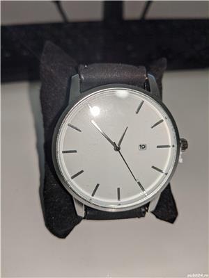 Ceasuri bărbați - imagine 2