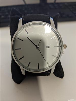 Ceasuri bărbați - imagine 1
