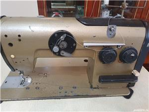 Vand masina de cusut - imagine 3