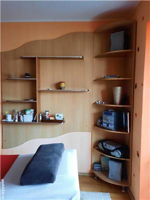 Mobila sufragerie si birou - imagine 2