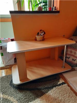 Mobila sufragerie si birou - imagine 3