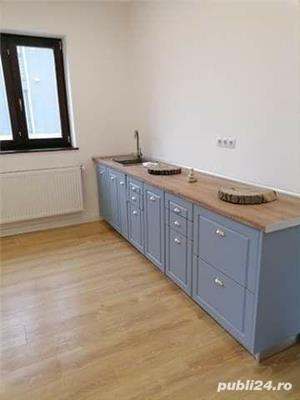 micro casa construct - imagine 3