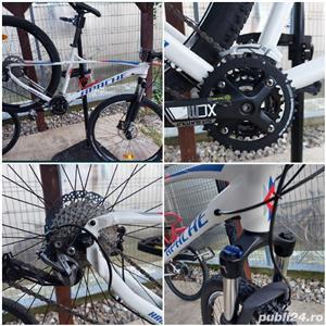 biciclete  - imagine 2