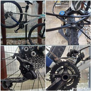 biciclete  - imagine 3