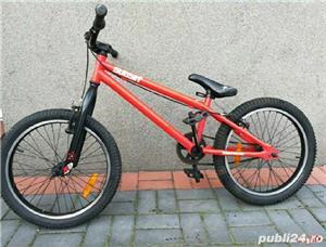 biciclete  - imagine 9
