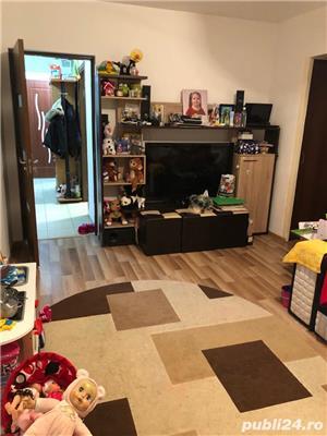 Apartament 4 camere - imagine 5