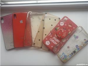 iPhone Xs MAX impecabil ! - imagine 6