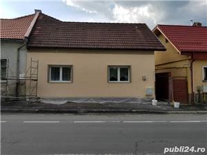 Amenajari interioare si exterioare - imagine 8