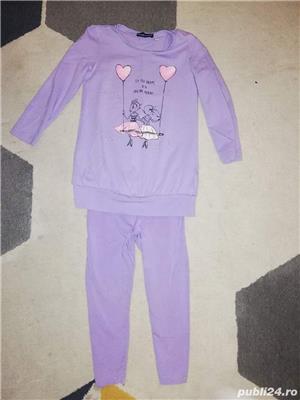 Îmbrăcăminte fetiță  - imagine 1