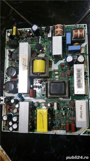 sursa Samsung bn41-00522b - imagine 3