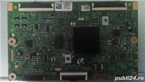 T420hw03 v0 / Bn41-02229a / S240LABMB3SNBC4LV0.1 - imagine 2