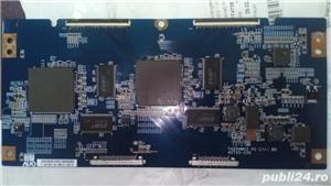 T420hw03 v0 / Bn41-02229a / S240LABMB3SNBC4LV0.1 - imagine 1