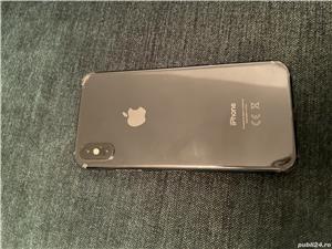 Vând IPhone XS 256gb Neverlocked - imagine 7