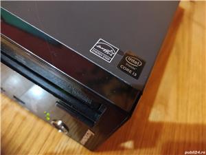 Unitate Lenovo ThinkCentre E73 Intel i3 4160 3.6Ghz 8GB DDR3 HDD500GB - imagine 3