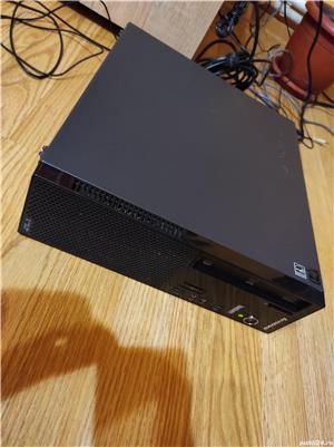 Unitate Lenovo ThinkCentre E73 Intel i3 4160 3.6Ghz 8GB DDR3 HDD500GB - imagine 5