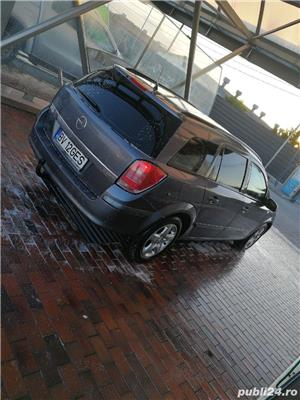 Opel Astra H - imagine 7