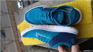 Adidasi Nike,marime 42, (27 cm) - imagine 8