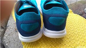 Adidasi Nike,marime 42, (27 cm) - imagine 4