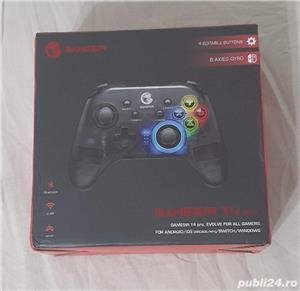 Controler Universal GameSir T4 Pro - imagine 1