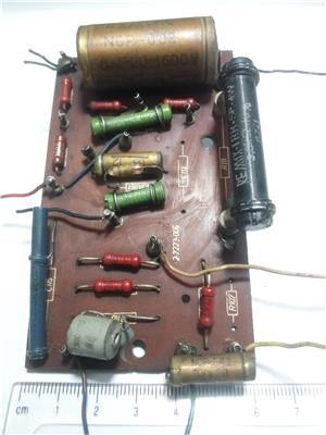 Modul Electronic Vintage & Rar - imagine 2