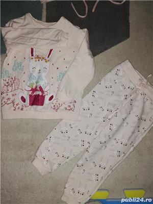 Îmbrăcăminte fetiță  - imagine 3