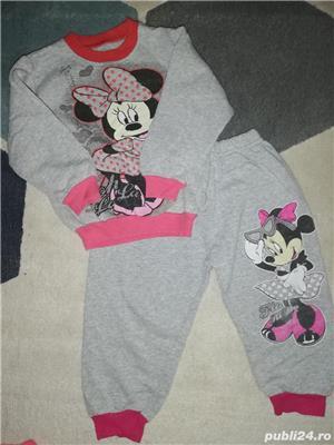 Îmbrăcăminte fetiță  - imagine 4