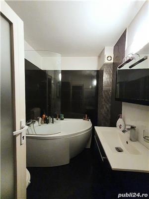 Apartament deosebit în bloc de tip D, complet mobilat si utilat - imagine 6