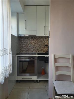 Apartament deosebit în bloc de tip D, complet mobilat si utilat - imagine 8