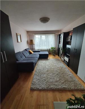 Apartament deosebit în bloc de tip D, complet mobilat si utilat - imagine 1