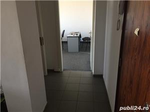 Inchiriez apartament 2 camere-Panduri-firma sau rezidential - imagine 2