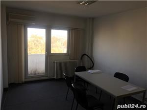 Inchiriez apartament 2 camere-Panduri-firma sau rezidential - imagine 4