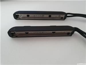 strap joycon nintendo switch - imagine 2