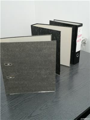 Vand bibliorafturi mari (7,5 cm) - imagine 1