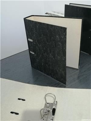 Vand bibliorafturi mari (7,5 cm) - imagine 3