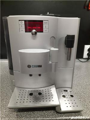 Aparate cafea  - imagine 2