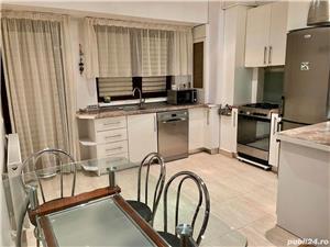 Inchiriez Apartment 2 camere in regim hotelier - imagine 4
