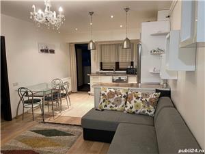 Inchiriez Apartment 2 camere in regim hotelier - imagine 1