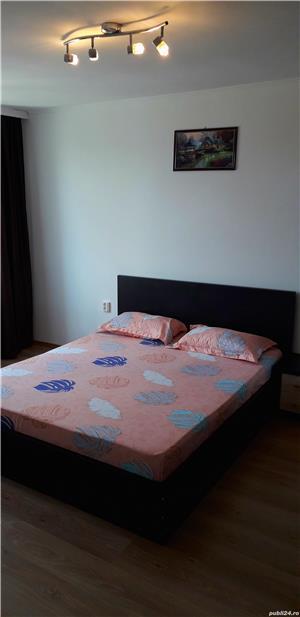Ultra central închiriez apartament regim hotelier - imagine 1