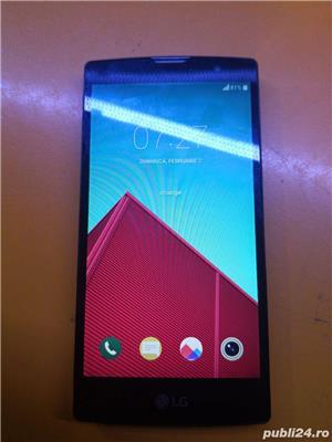 LG G4C - imagine 2