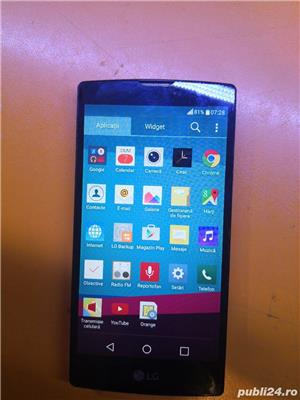 LG G4C - imagine 4