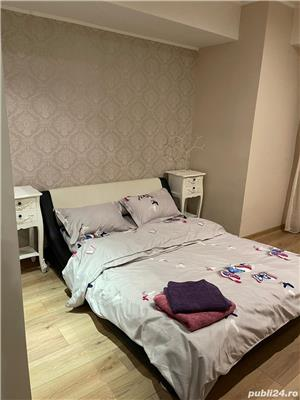 Inchiriez Apartment 2 camere in regim hotelier - imagine 5