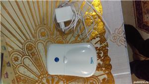 Vand aspirator nazal - imagine 3