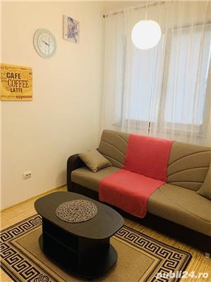 Cazare Palas Mall Iași regim hotelier - imagine 4