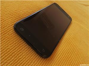 Telefon Mobil Samsung Galaxy J5 2017, Dual SIM, Negru, model SM-J530F - imagine 10