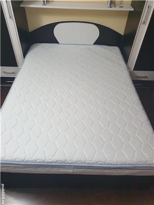 Mobila dormitor - imagine 5