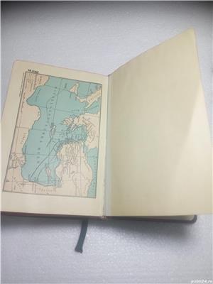 Carte veche religie unicat in RO - imagine 10