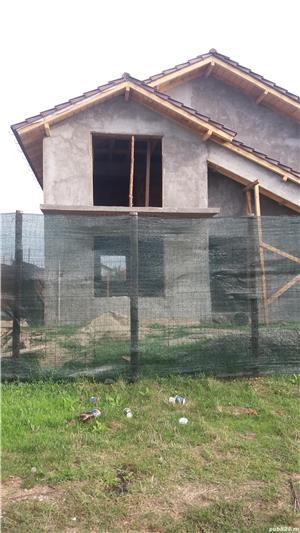 constructii si amenajari - imagine 2