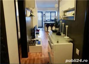 Regim hotelier Inchiriez apartament 3 camere - imagine 1